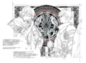 背景意匠01.jpg