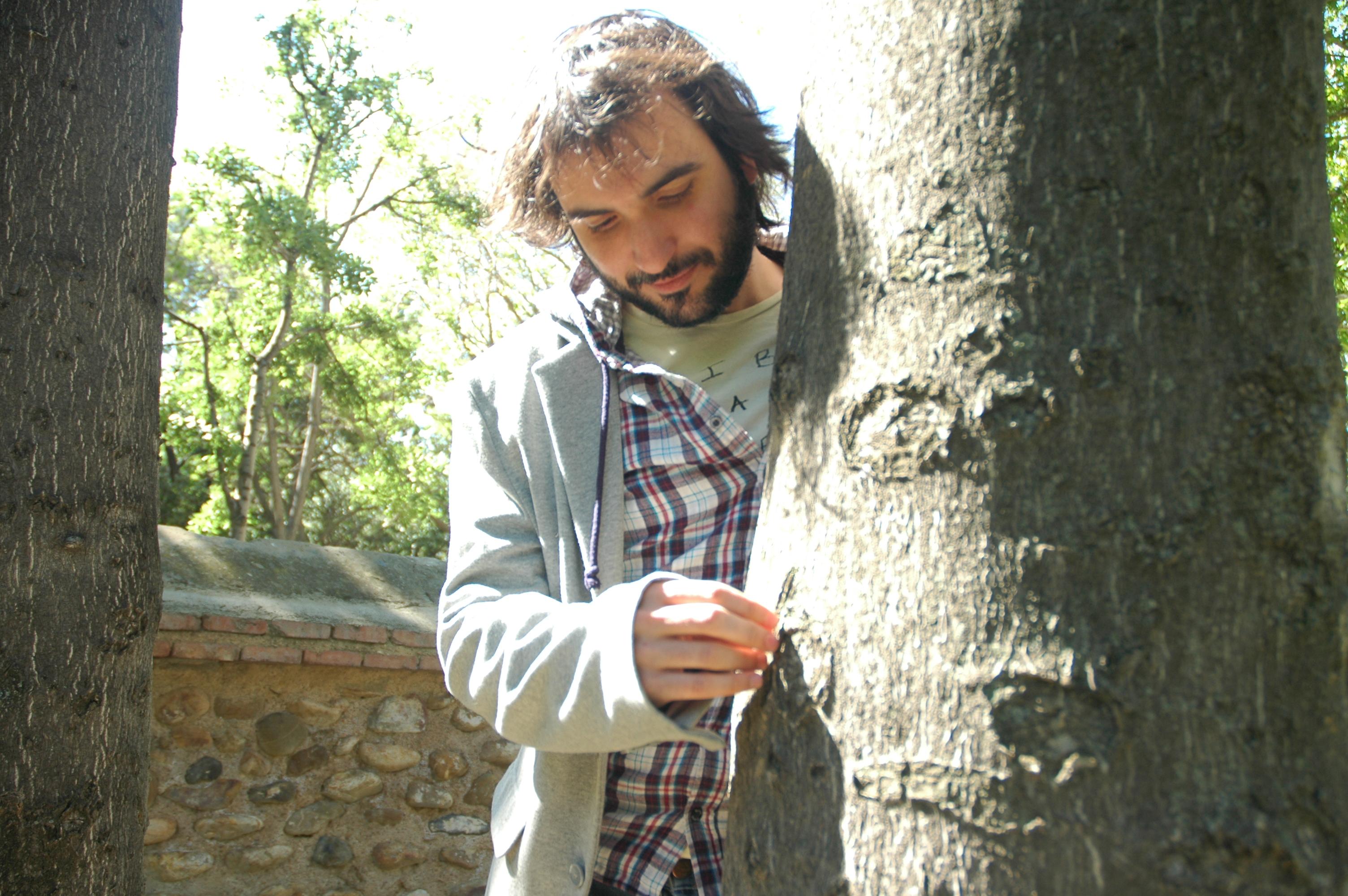 Book_1_David_Pallás_Gozalo_Parque_74