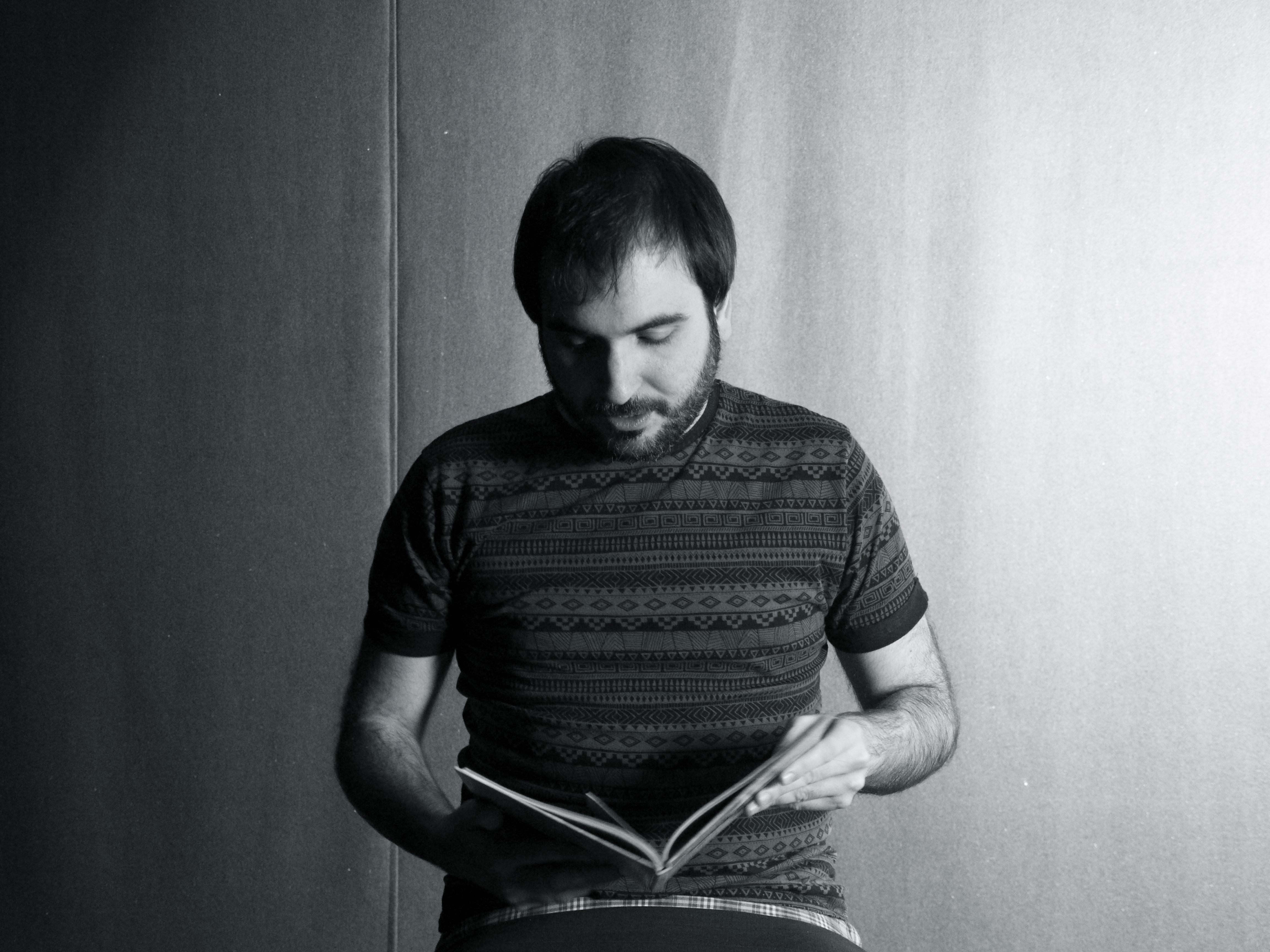 Book_2_David_Pallás_Gozalo_Geométrico_5