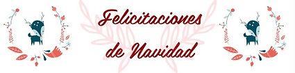 Davidlie_poulain_felicitación_navidad_LO