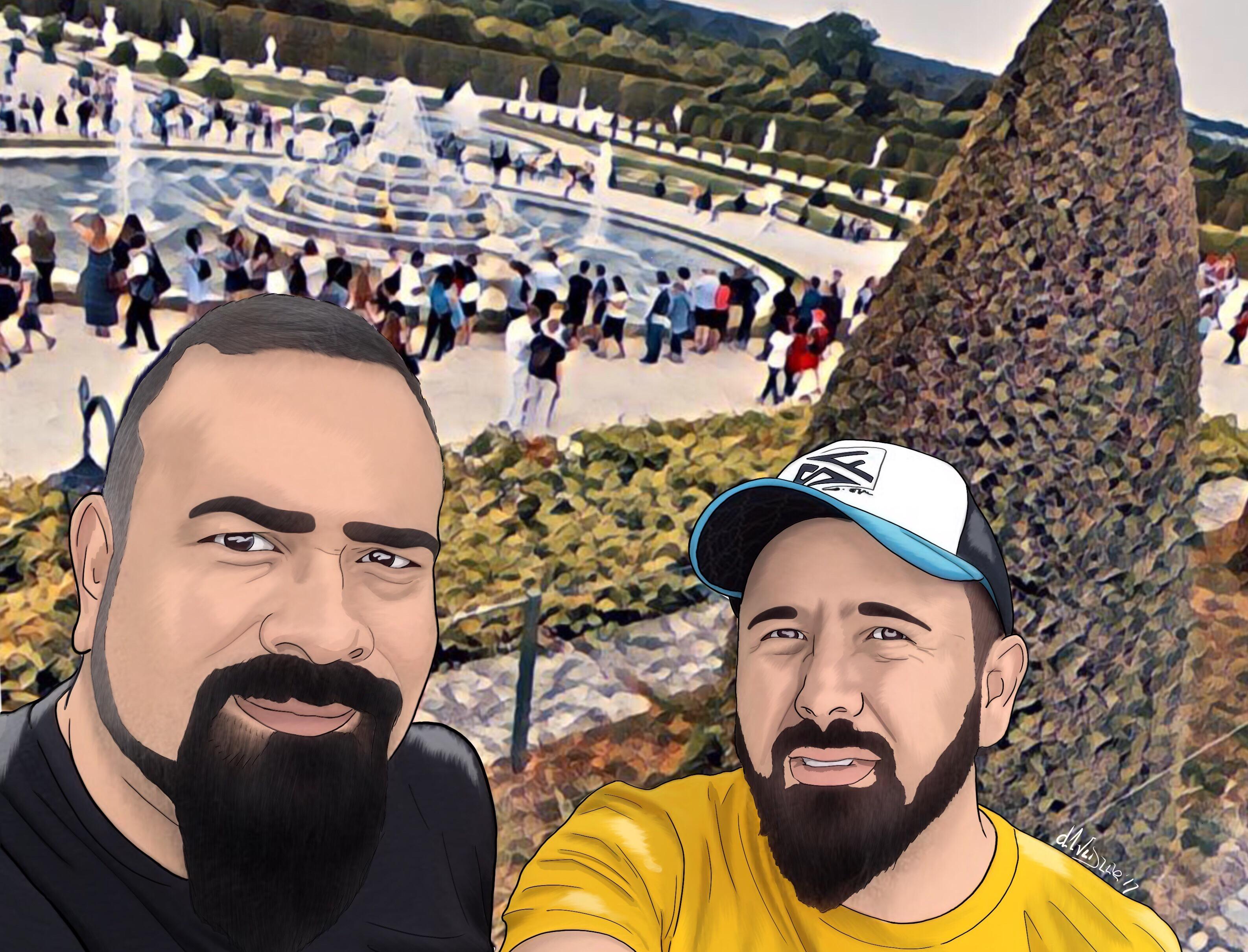 Retratos__David_Pallás_Gozalo_gaycouple.
