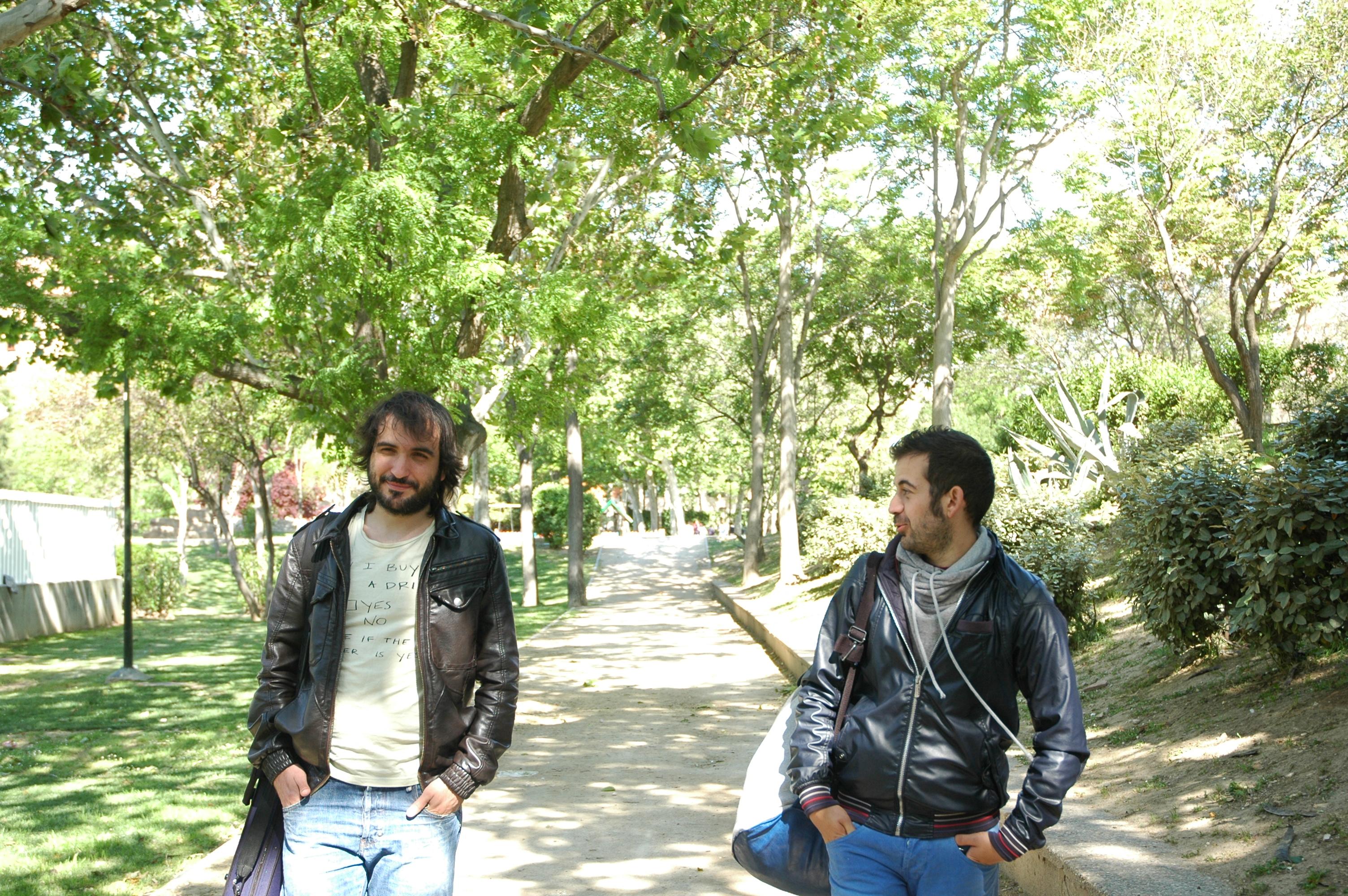 Book_1_David_Pallás_Gozalo_Parque_68