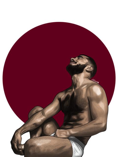 Beard_Circles_David_Pallás_Gozalo_Risa_Clara