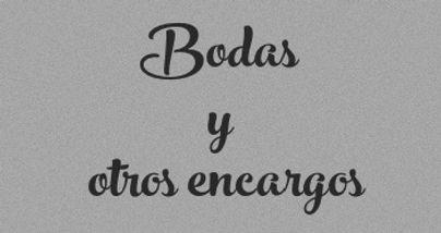 Davidlie_Poulain_Bodas_y_encargos_logo.j