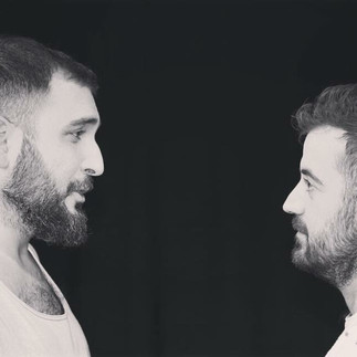 Despedidas-WebSerie-David-Pallás-Fran+Da
