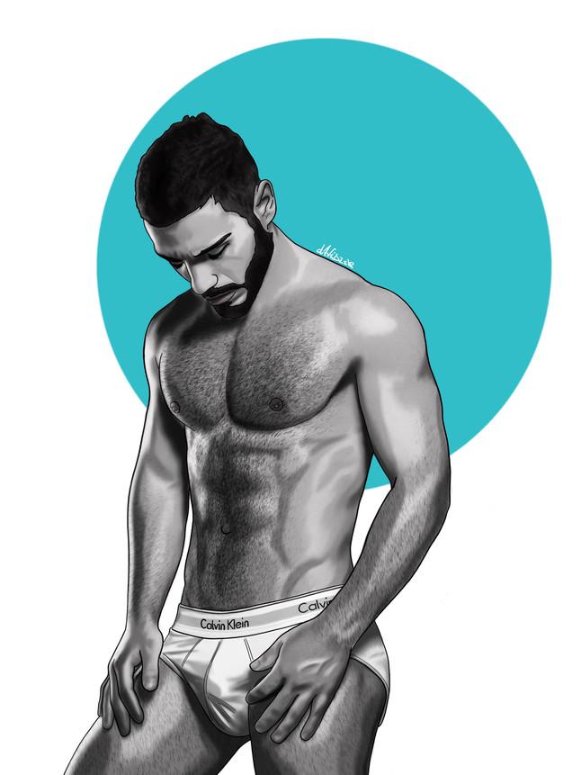 Beard_Circles_David_Pallás_Gozalo_paz_interior