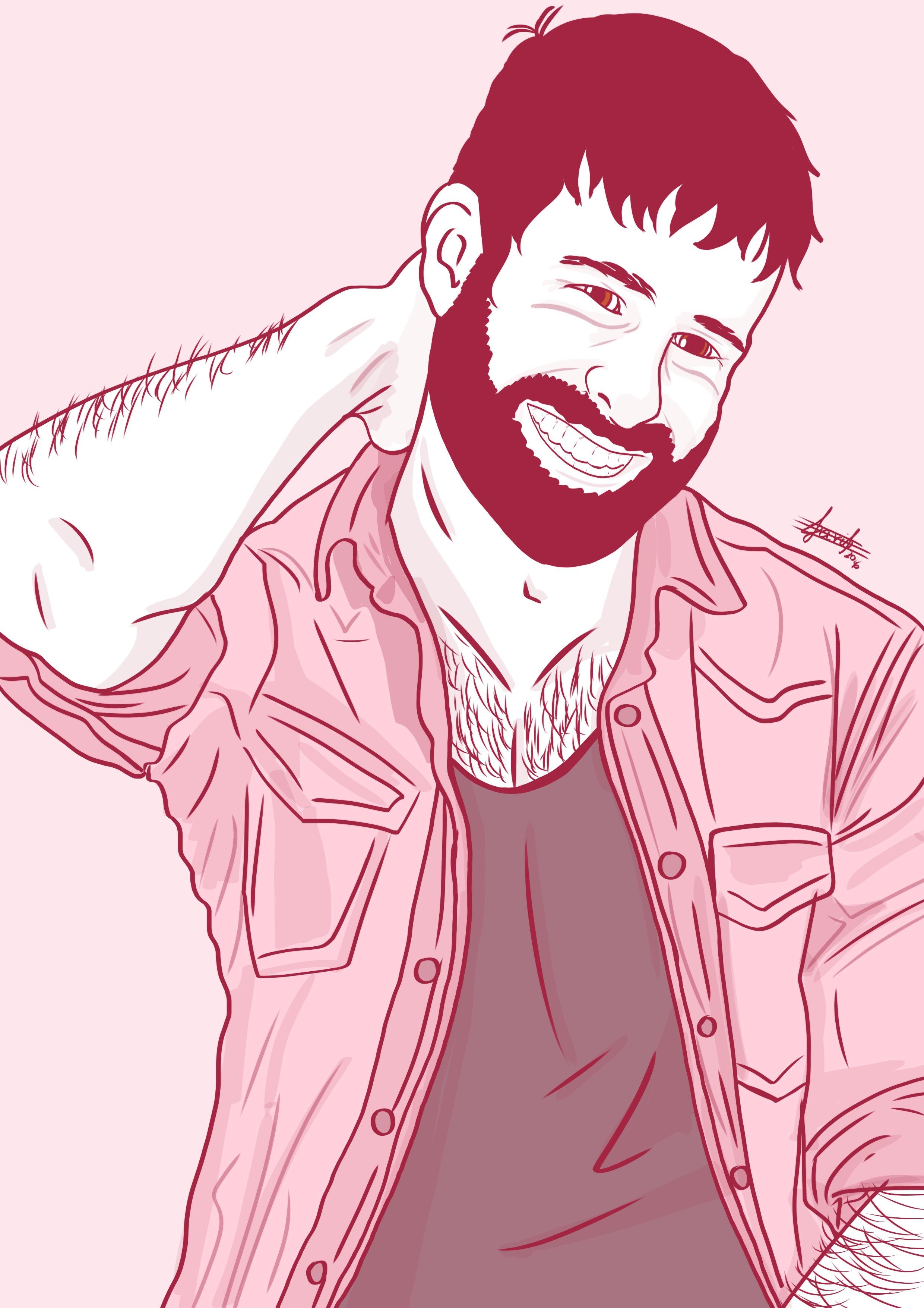 Pink_Smile_David_Pallás_Gozalo
