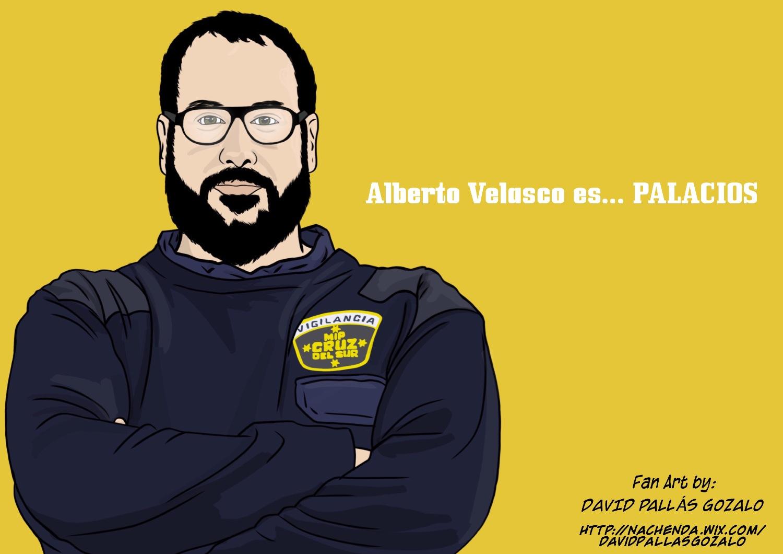 FanArt__David_Pallás_Gozalo_VisAVis_Palacios_edited