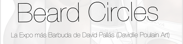 Beard_Circles_Promo_David_Pallás_Gozalo_