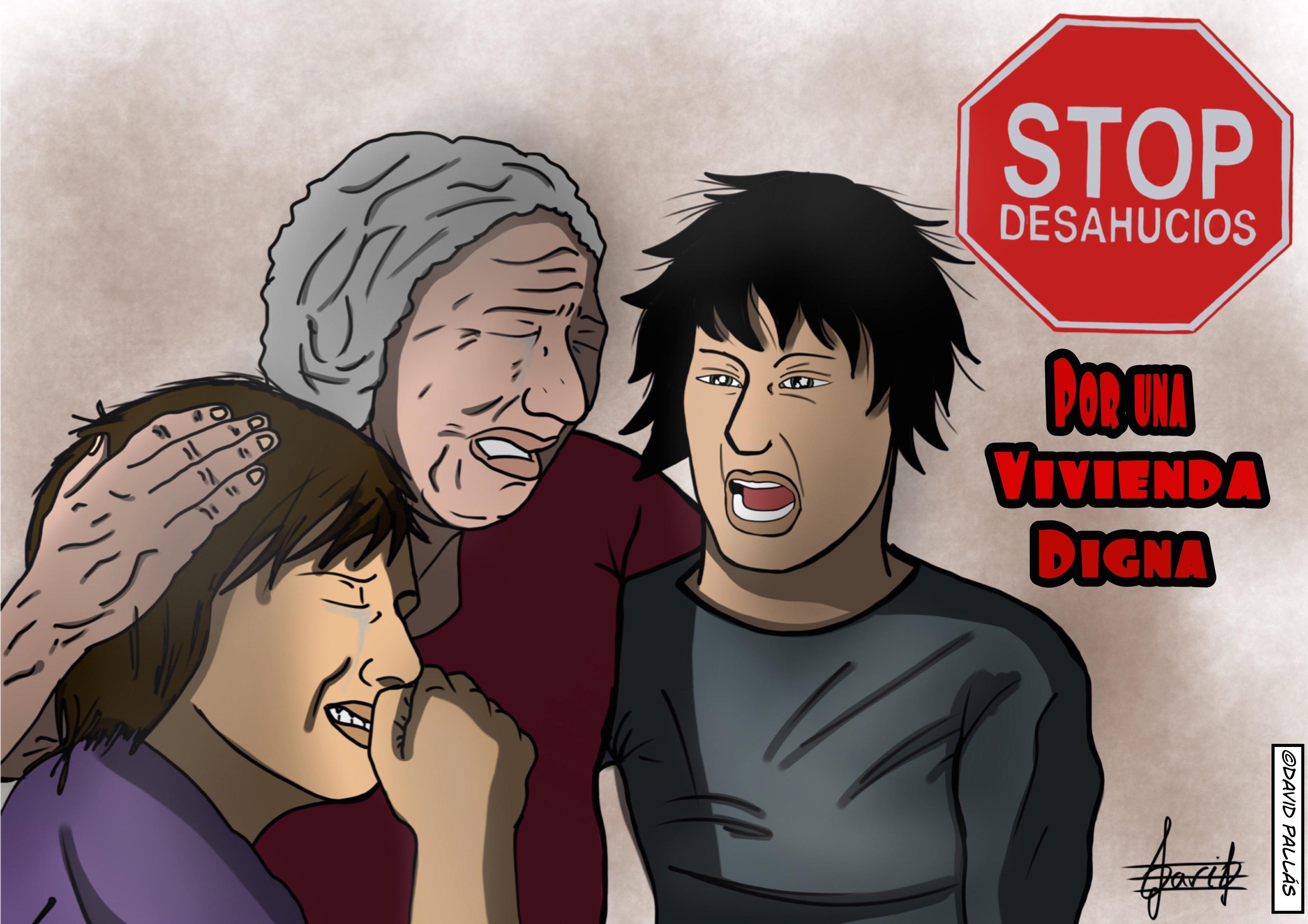 Stop_Desahucios_David_Pallás_Gozalo
