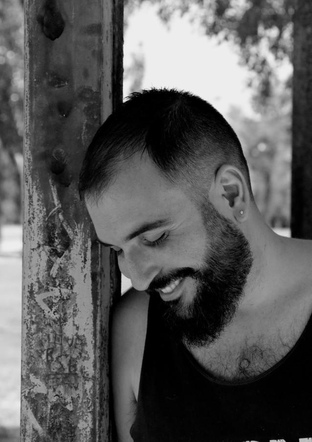 Davidlie_Poulain_Sesión_Ramones_8.JPG