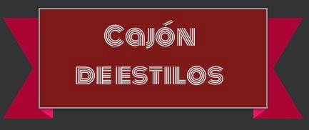 cajón_de_estilos_logo.jpg