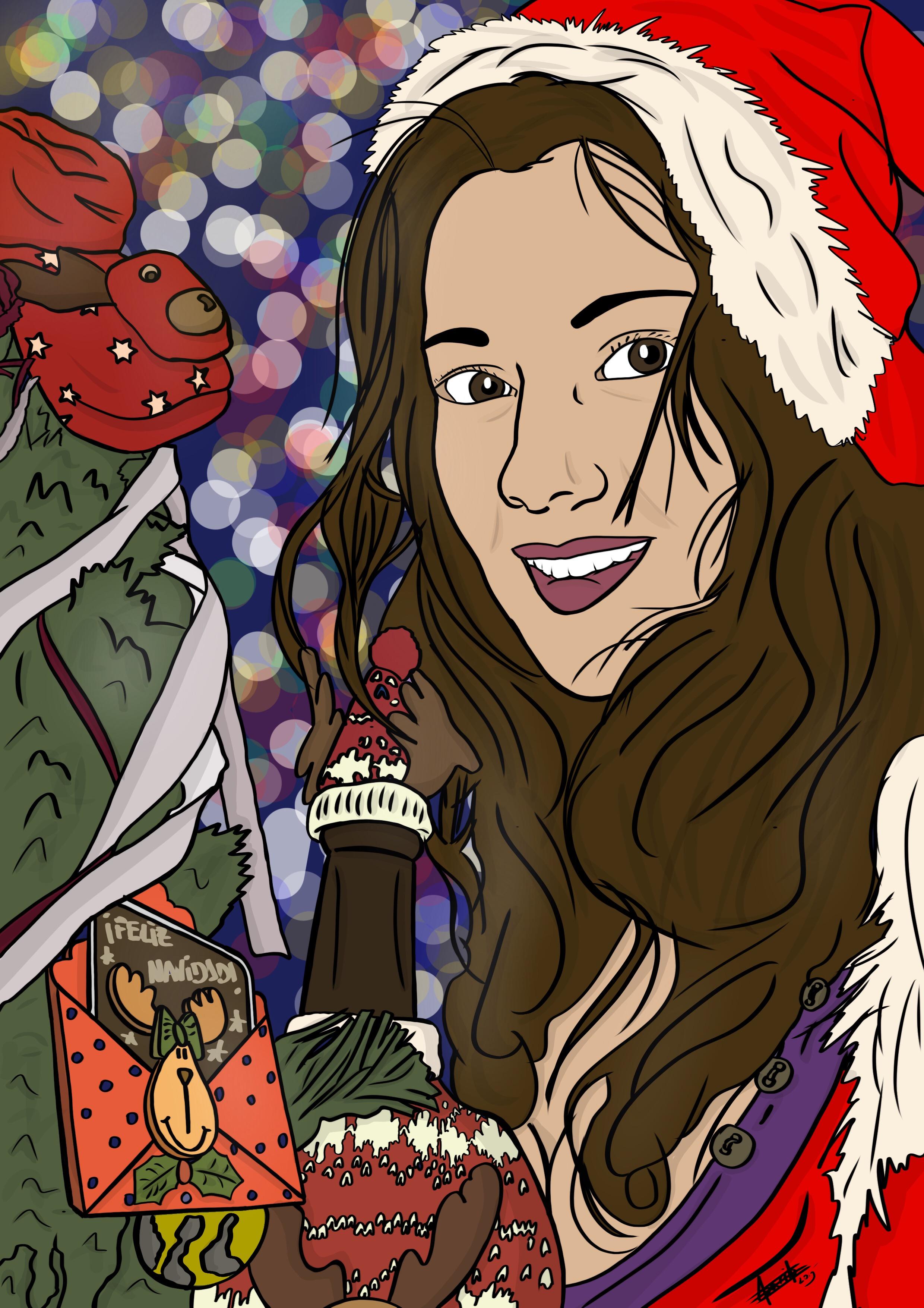 Retratos__David_Pallás_Gozalo_Vicky_Navidad