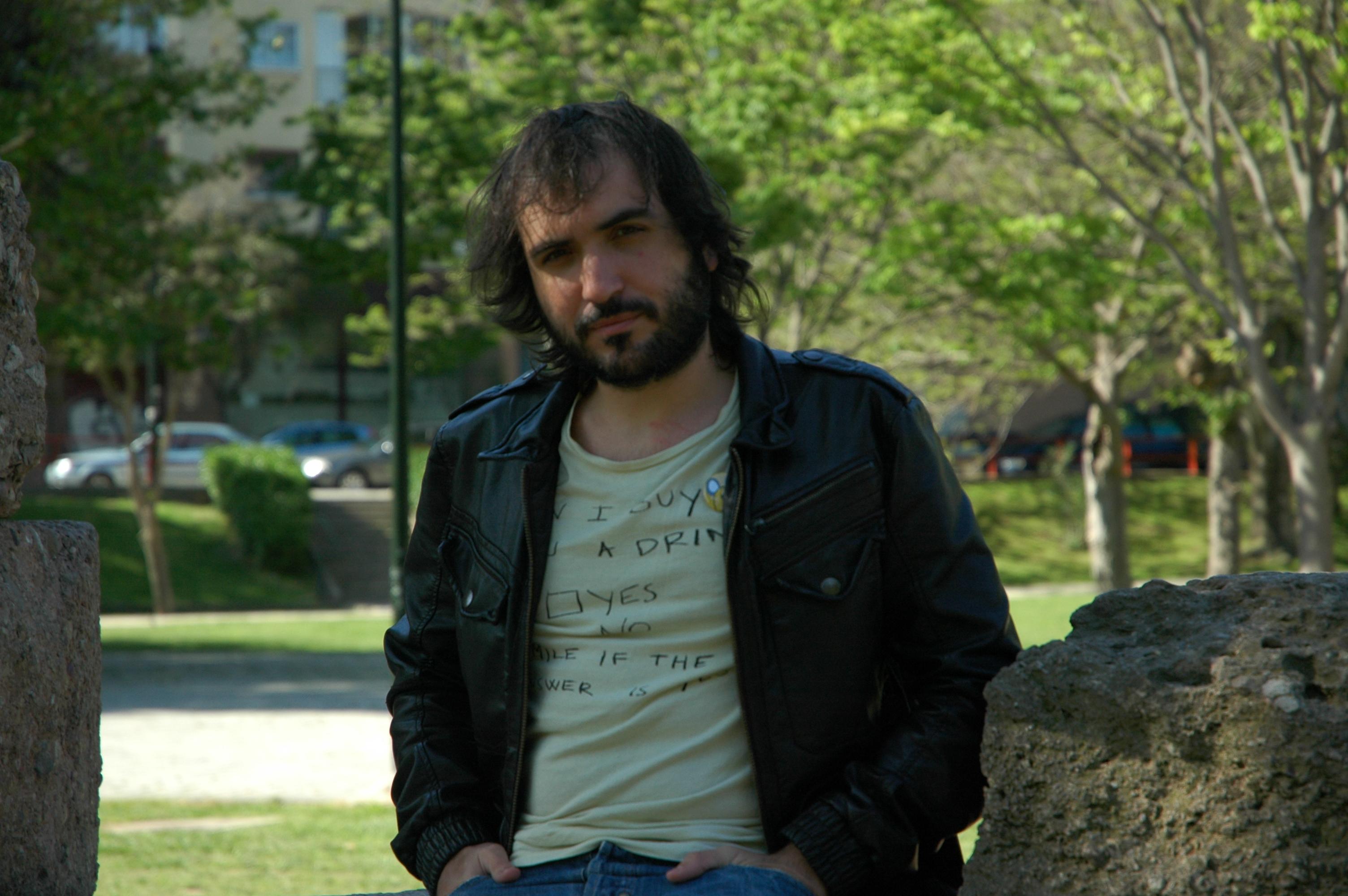Book_1_David_Pallás_Gozalo_Parque_55
