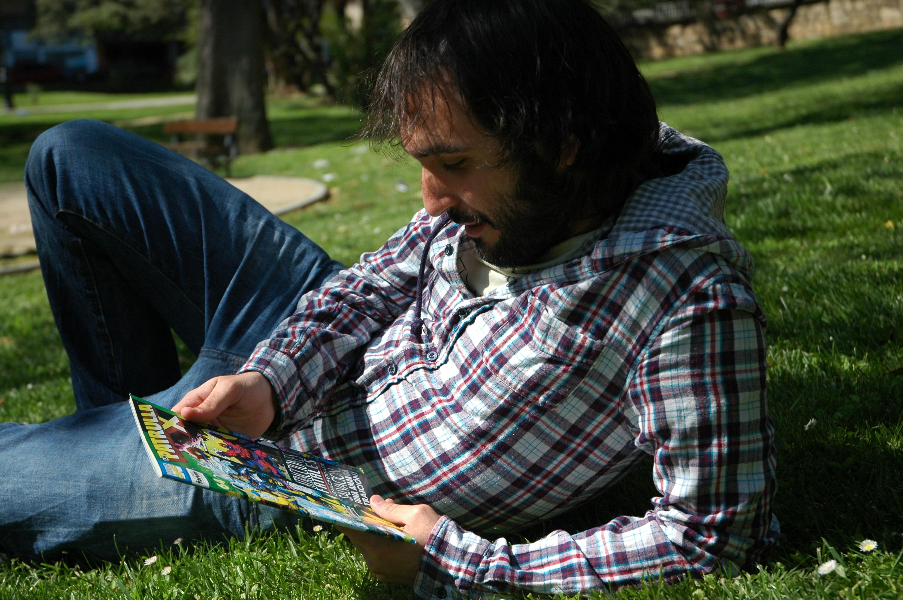 Book_1_David_Pallás_Gozalo_Parque_83