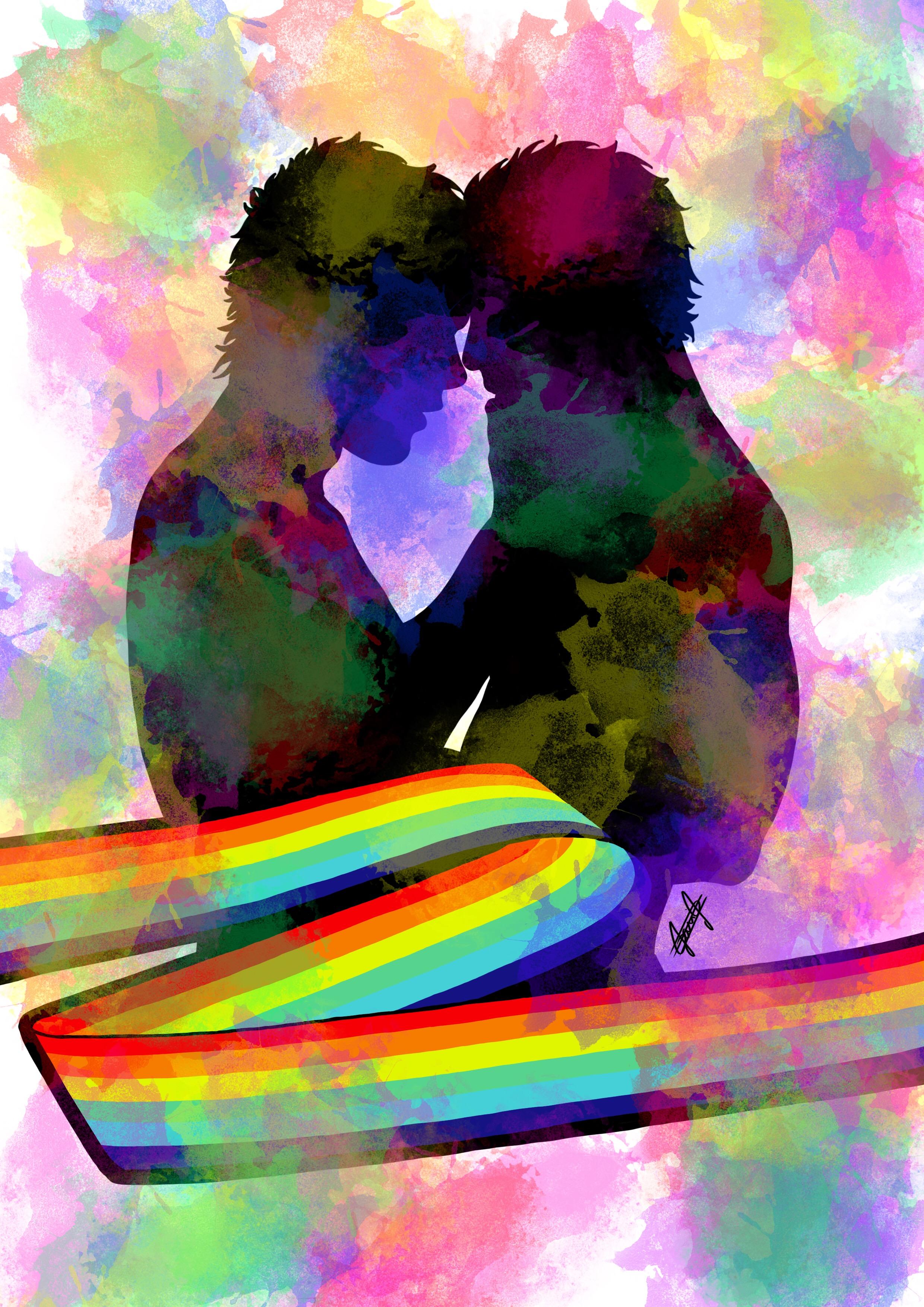 Pride_David_Pallás_Gozalo