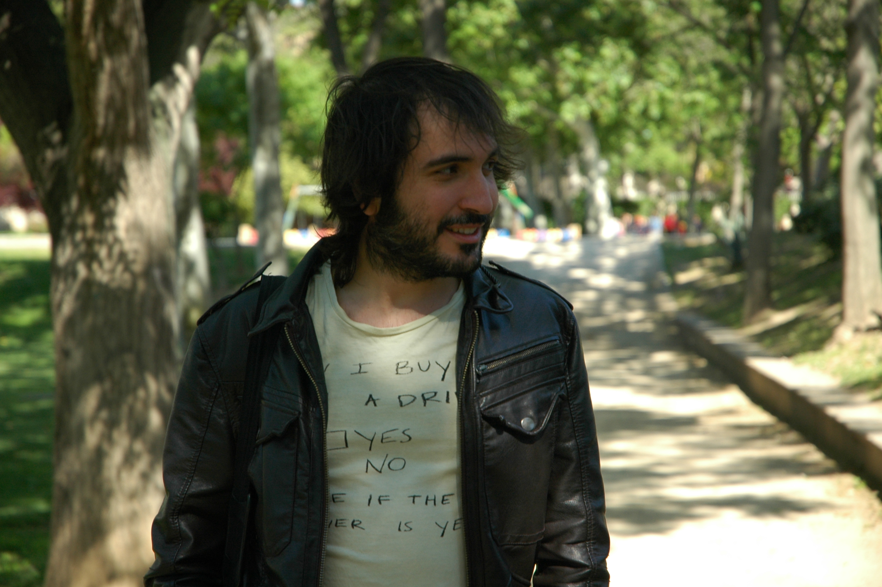 Book_1_David_Pallás_Gozalo_Parque_66