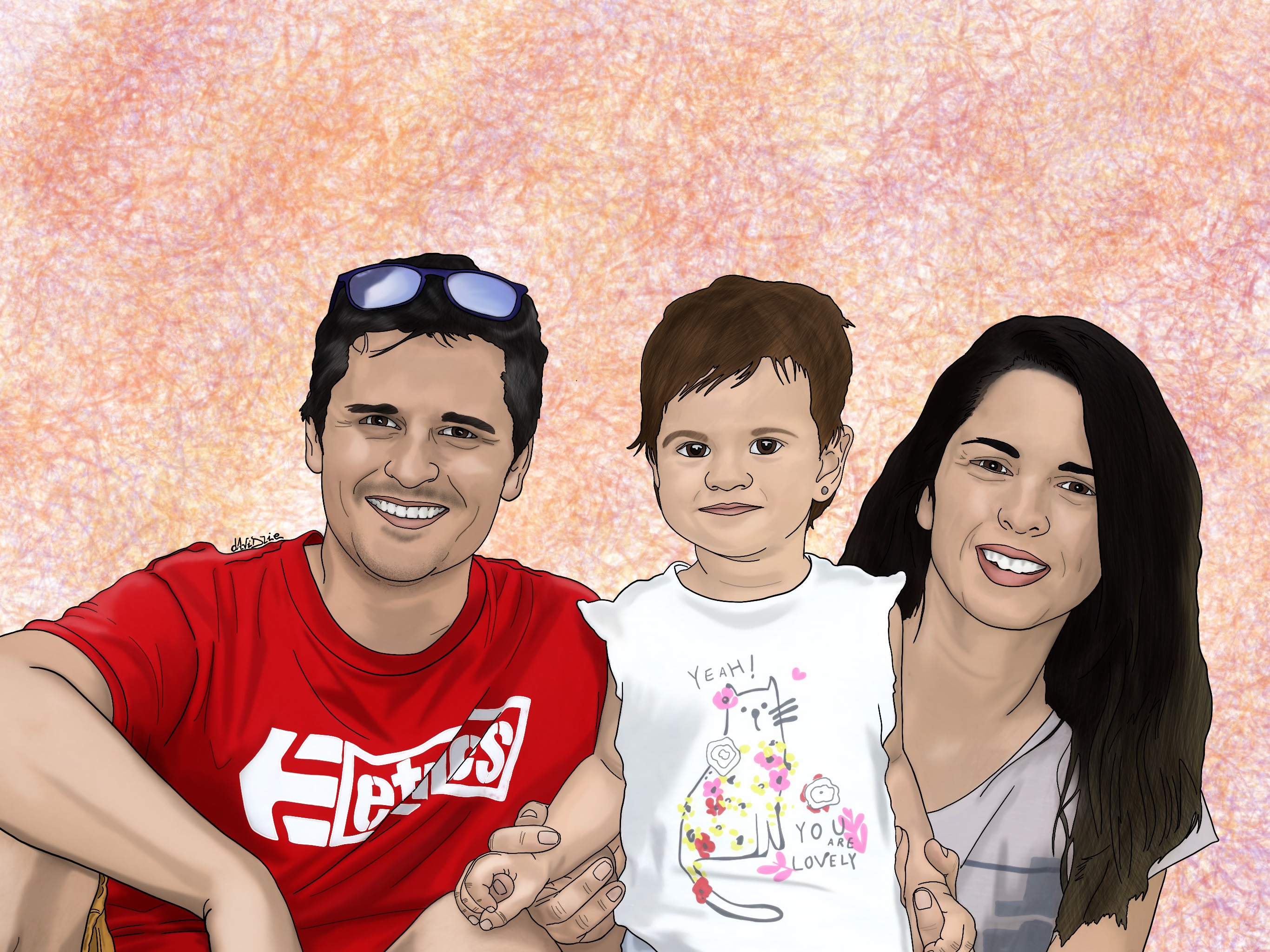 Retratos__David_Pallás_Gozalo_Felicidad.