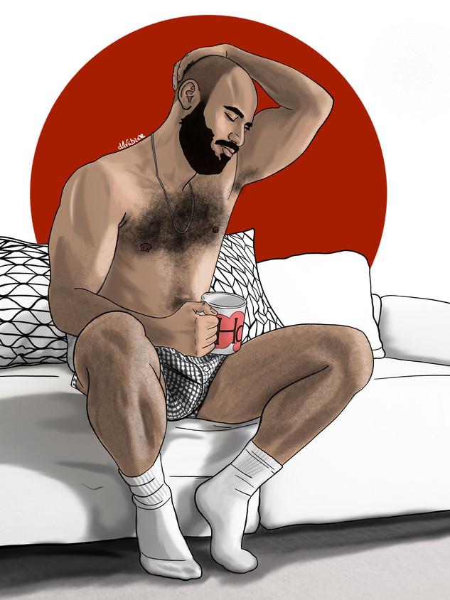 Beard_Circles_David_Pallás_Gozalo_mañanas_de_café