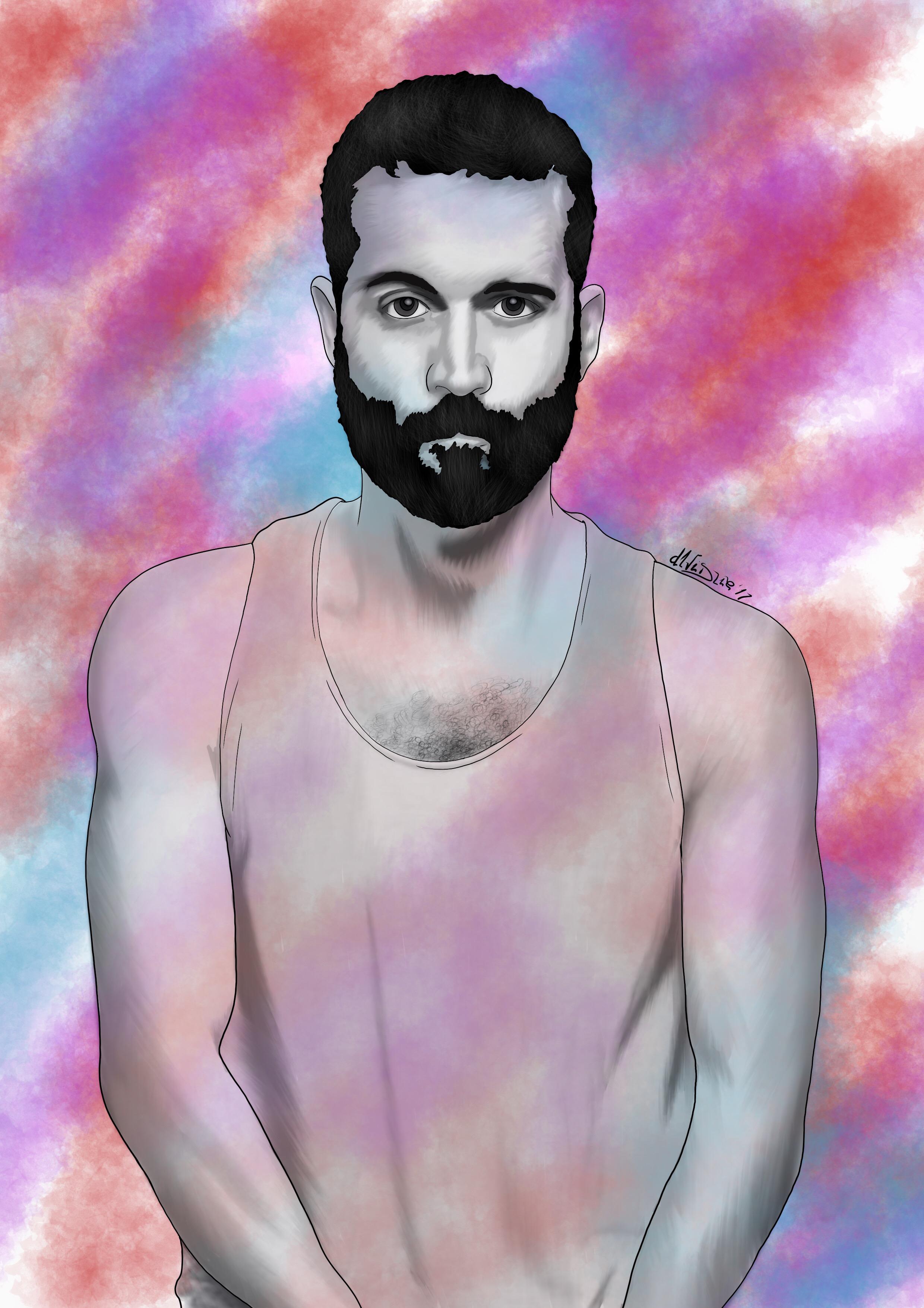 Retratos__David_Pallás_Gozalo_algora