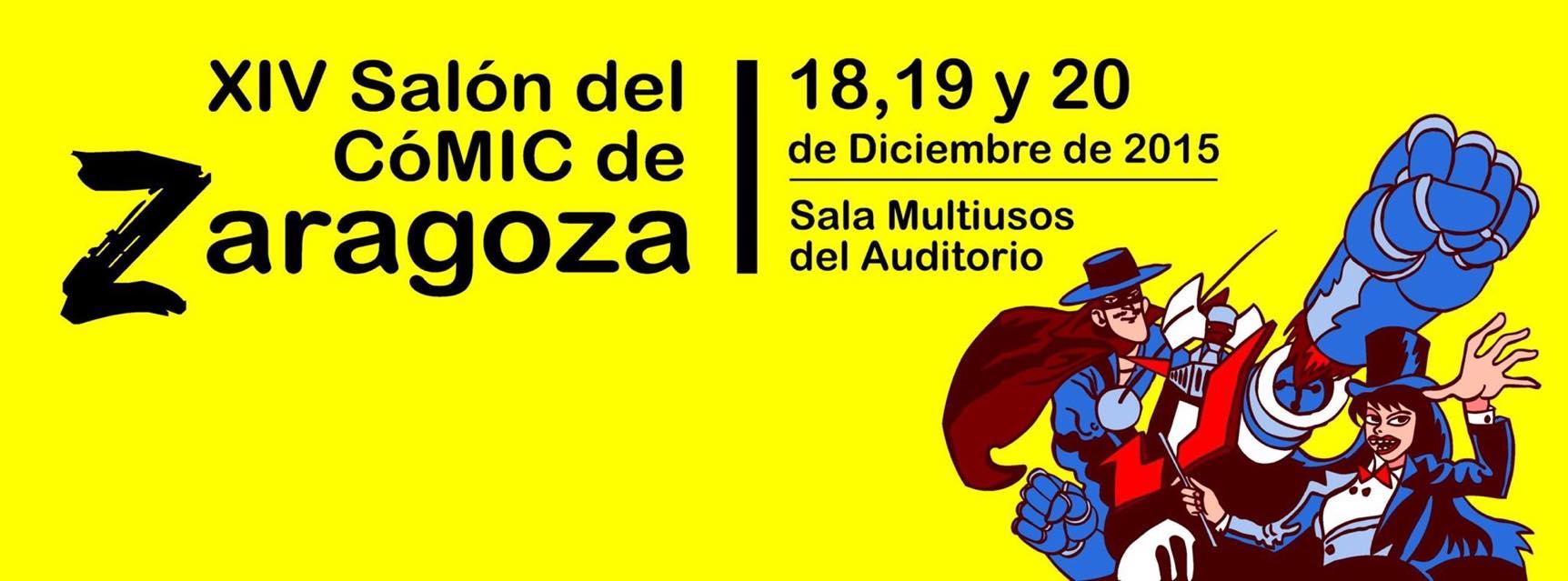 Salón_del_Comic_2015_David_Pallás_Gozalo__Firma_Los_Príncipes_Morados_5