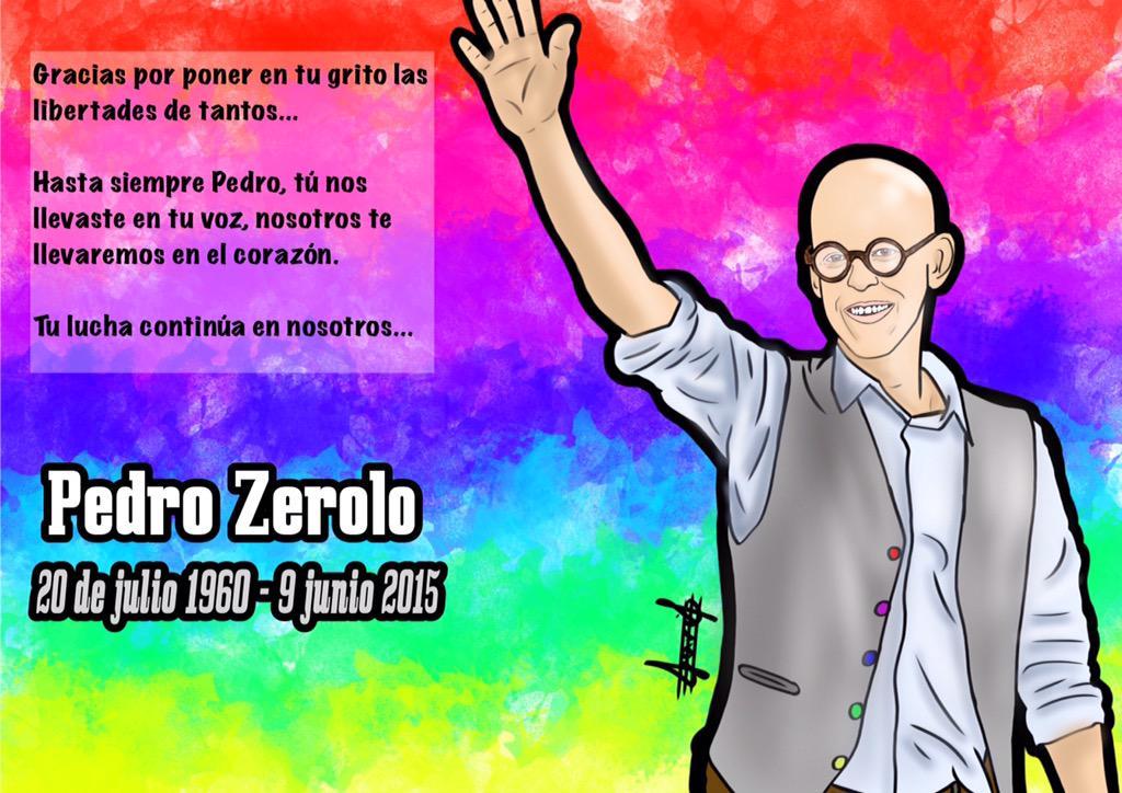 Pedro_Zerolo_David_Pallás_Gozalo