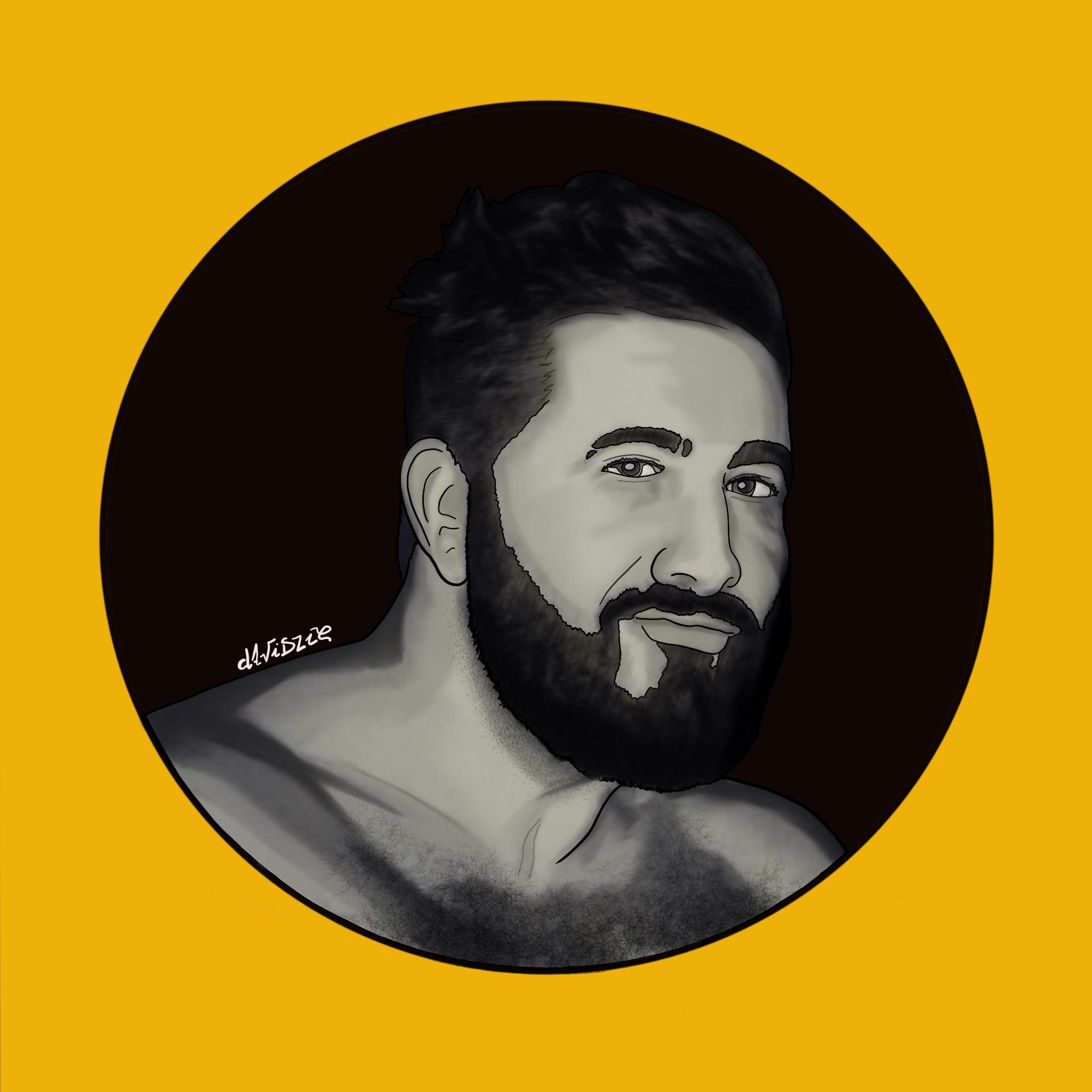 Retratos__David_Pallás_Gozalo_yellow_ava