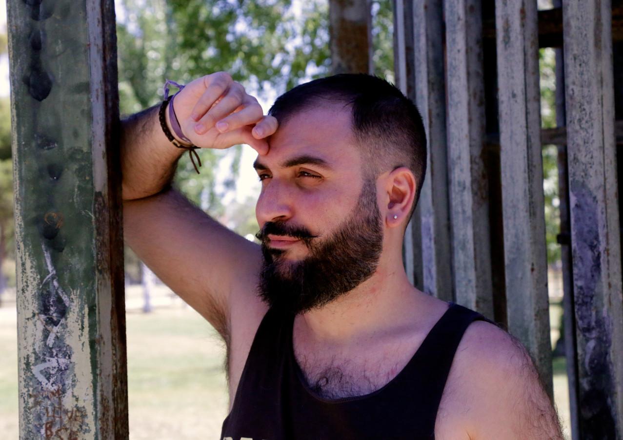 Davidlie_Poulain_Sesión_Ramones_1.JPG