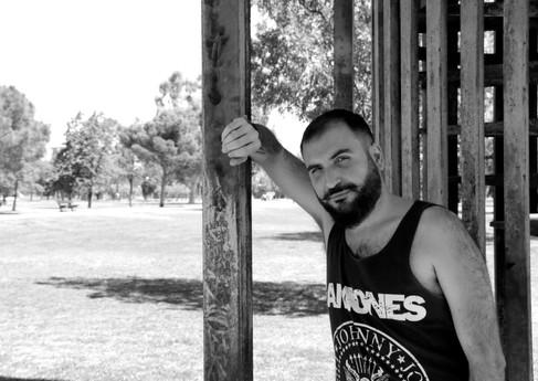 Davidlie_Poulain_Sesión_Ramones_10.JPG