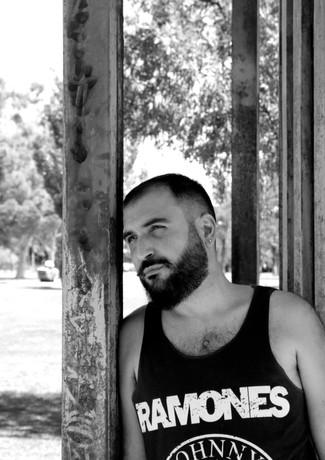 Davidlie_Poulain_Sesión_Ramones_4.JPG