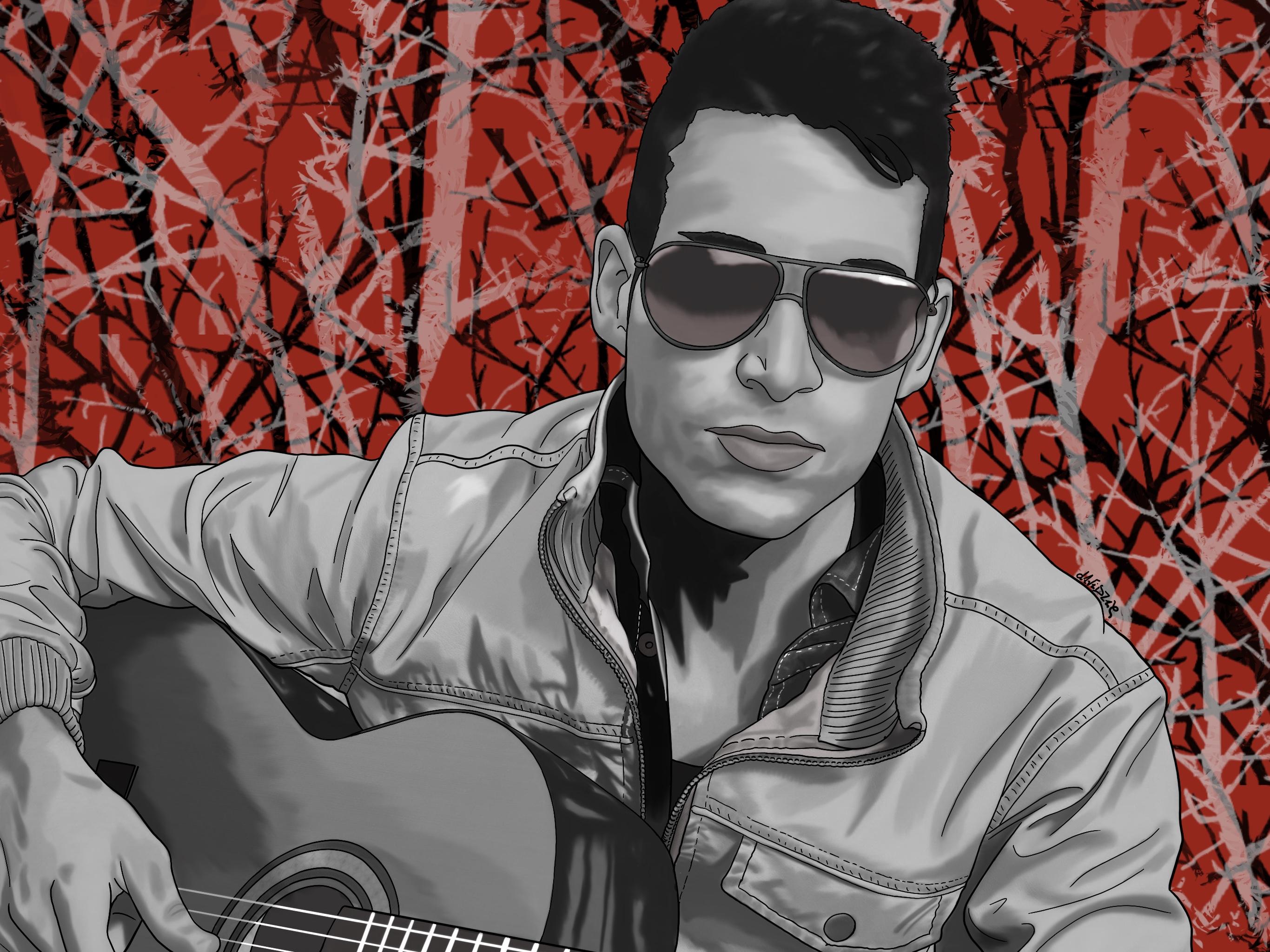 Retratos__David_Pallás_Gozalo_Guitar