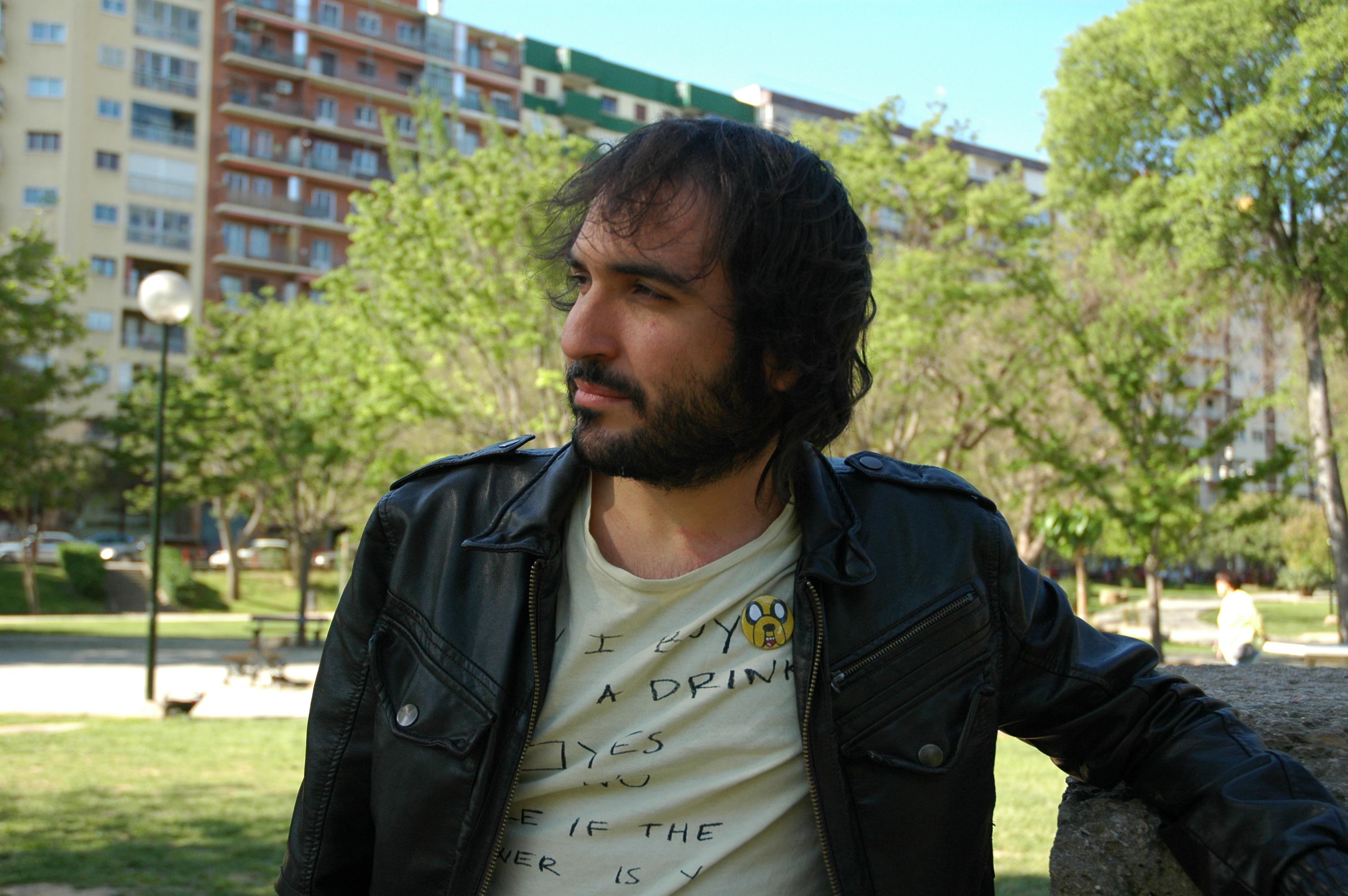 Book_1_David_Pallás_Gozalo_Parque_54