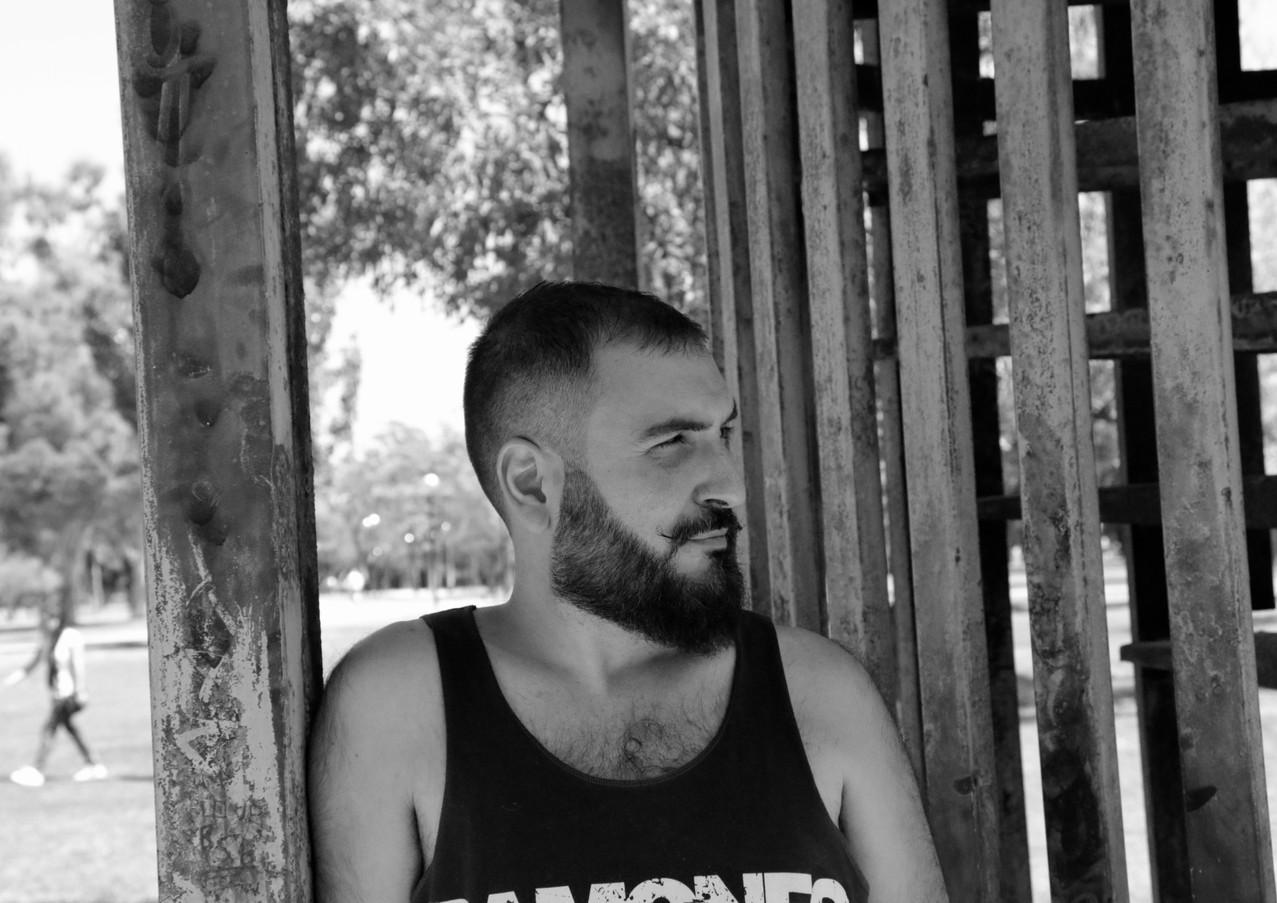 Davidlie_Poulain_Sesión_Ramones_7.JPG