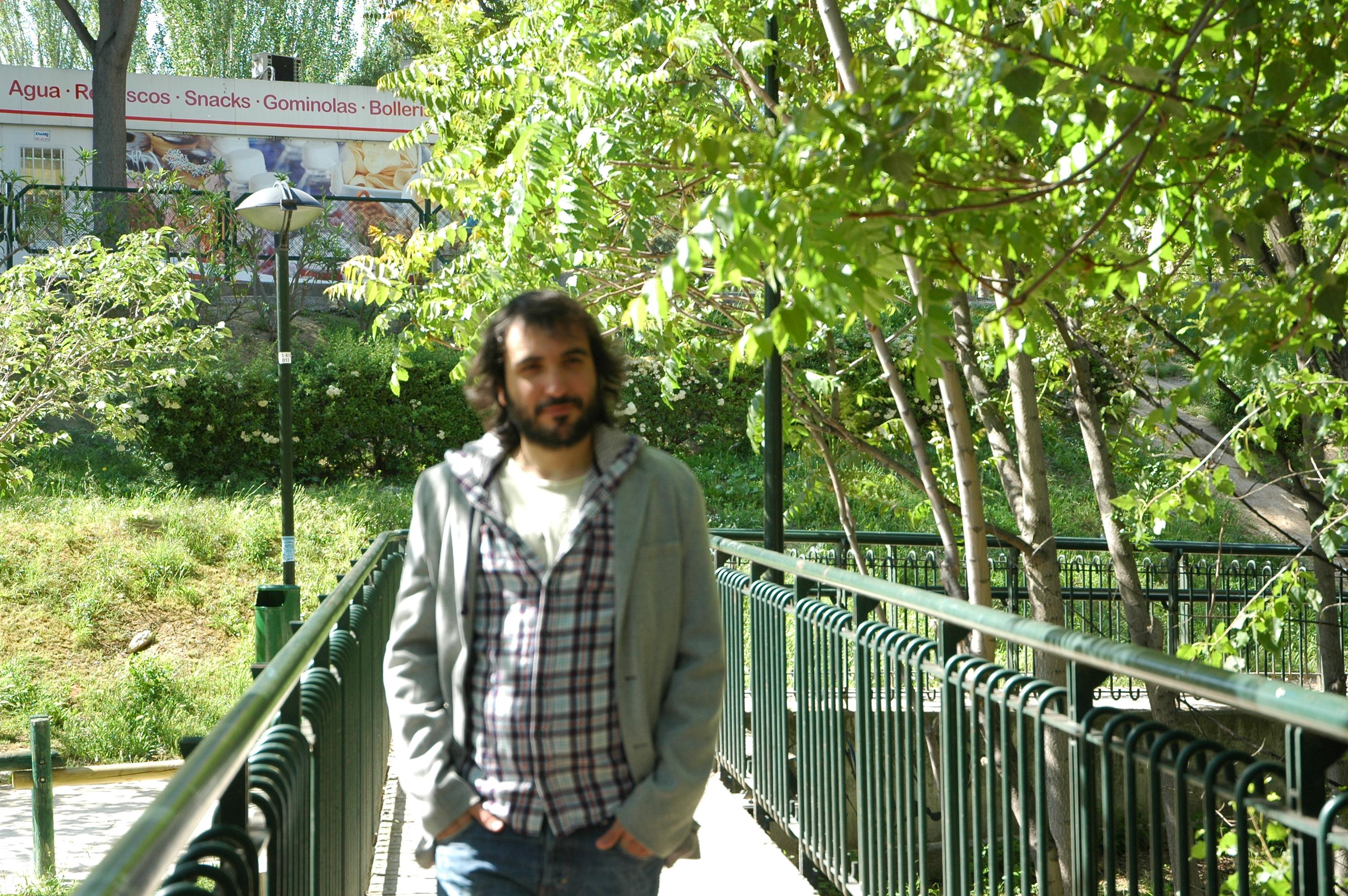 Book_1_David_Pallás_Gozalo_Parque_77