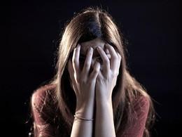Por que nos preocupamos tanto com o que os outros pensam de nós?