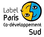 Label%20Paris%20ancien_edited.jpg