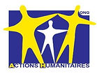 logo action humanitaire.jpeg