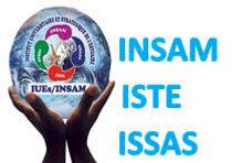INSAM.jpg
