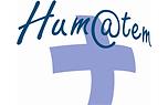 humatem.png