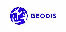 6 - 444_GEODIS_SITE WEB 2018_CP_LOGO_GRA