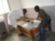 Case_santé_Log_Ikwoo.PNG