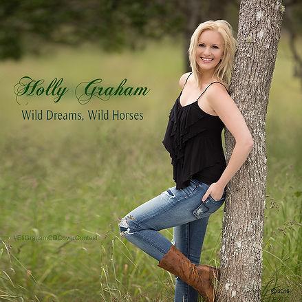 Holly Graham CD Cover Web.jpg