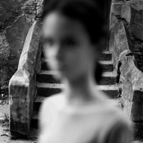 blurred child 1_-Edit copy.jpg