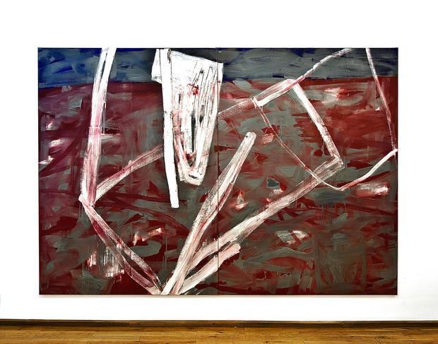2009 - 220 x 340, Oil and wood, ST.jpg