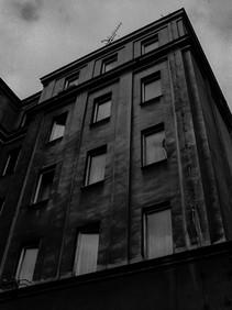 building_04.jpg
