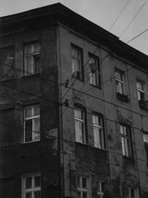 buildings288.jpg