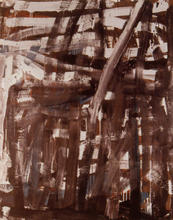 Untitled, 1999, Oil on canvas, 162 x 130
