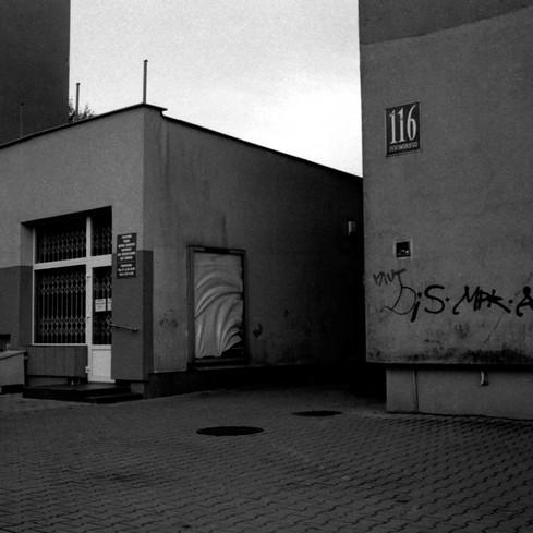 another street scene.jpg