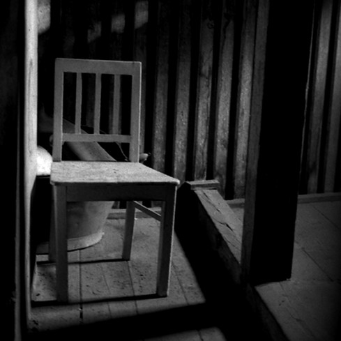 chair in drying room__edited.jpg