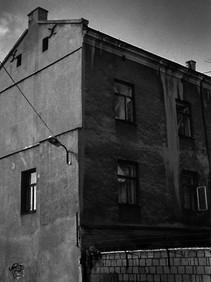 krakow-building-2156-Edit.jpg